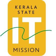 keral_it_mission